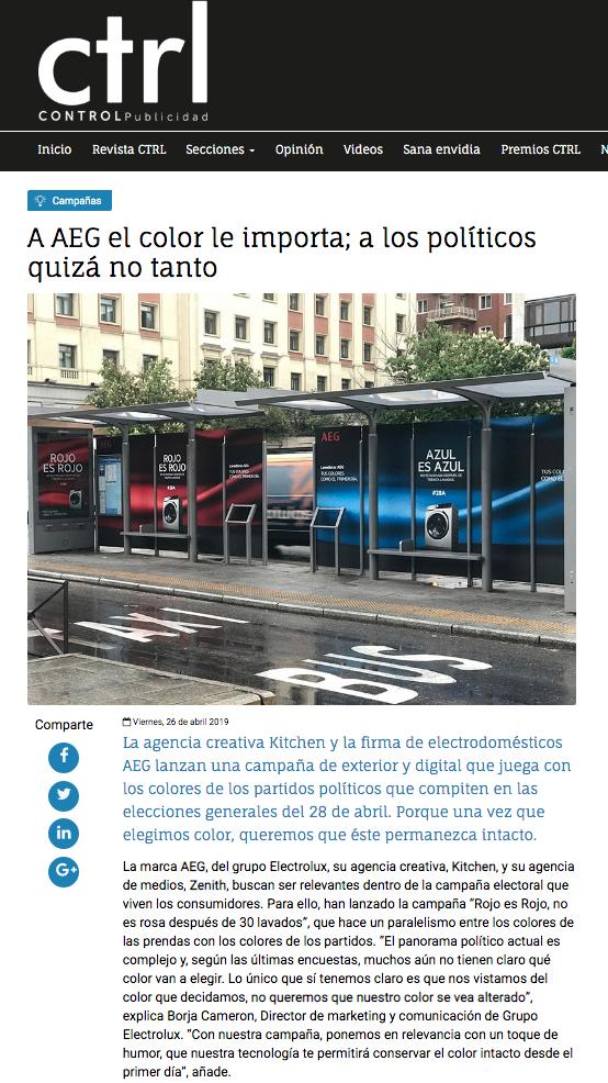 AEG_Noticia Ctr Publicidad